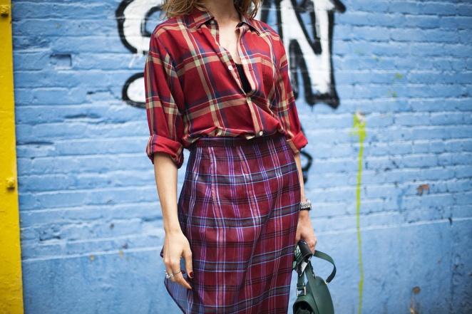street_style_de_la_semana_de_la_moda_de_nueva_york_septiembre_2013_635907879_1200x